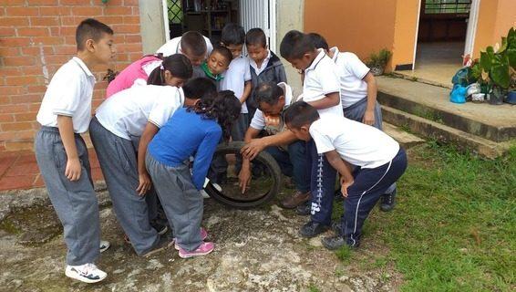 Minsalud reconoció al Valle del Cauca por manejo del programa de enfermedades transmitidas por vectores