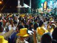 Se abre convocatoria para propuestas musicales para la 62 Feria de Cali 2019