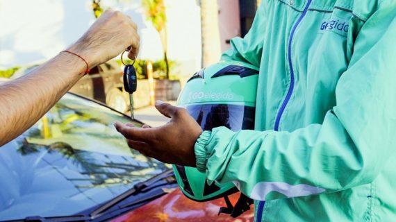 GOelegido, la app que llegó a revolucionar el servicio de conductor elegido