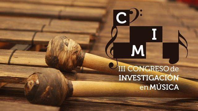 III Congreso de Investigación en Música en Cali y Buenaventura