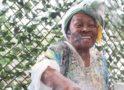 Cocina en Vivo del Petronio Álvarez, una sazón en armonía con el medio ambiente