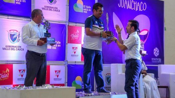 Juegos Departamentales Buenaventura 2019 garantizan reservas deportivas del Valle del Cauca