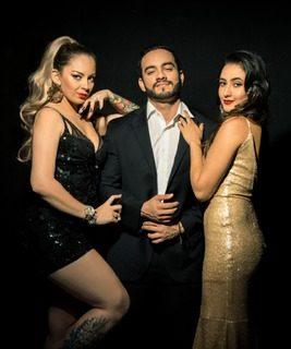 """""""Juicio Cabaret"""" en la nueva temporada de Beethoven 7.30 de Bellas Artes"""