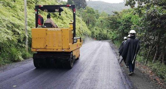 Trayecto de Ventiaderos a Pichindé tendrá cierres parciales