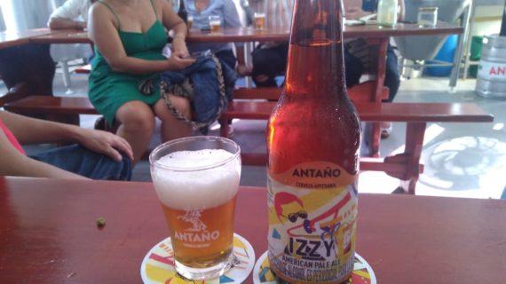 """Más de 30 variedades de cerveza le darán vida a """"Cali tiene birra 2019"""""""