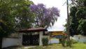 Zona rural de Palmira, nuevo potencial turístico del Valle del Cauca