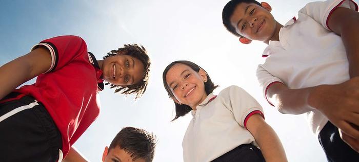Cali, elegida por Unesco como sede del foro sobre inclusión en la educación más importante del mundo