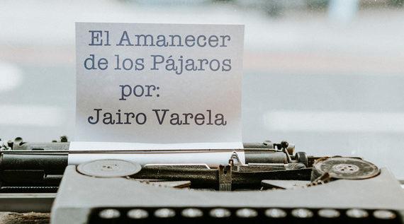 Conversatorio sobre Jairo Varela en la década de los 80