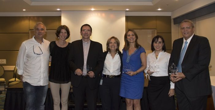 La apuesta de Cali por la inclusión laboral fue reconocida internacionalmente