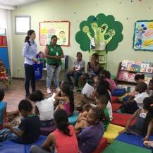CVC premiará mejores proyectos ambientales escolares
