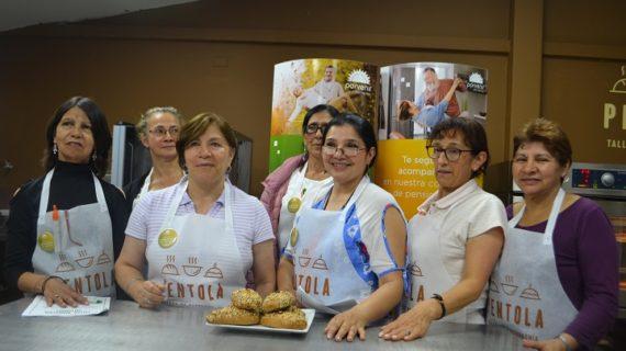 AFP Porvenir y Universidad del Rosario lanzan programa de emprendimiento para pensionados
