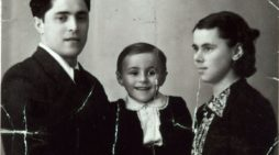 Pavarotti, el inmortal