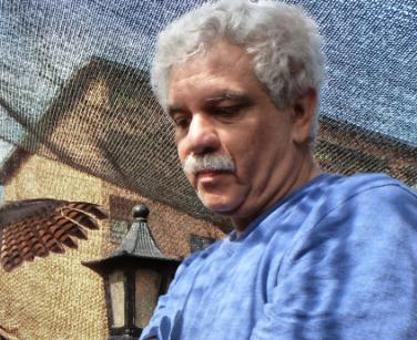 Reconocimiento al profesor javeriano Gustavo Kattán