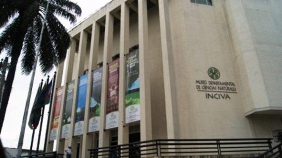 Universitarios recibirán transferencia de conocimiento desde Inciva