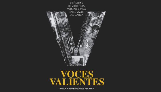 Voces valientes en el Valle del Cauca