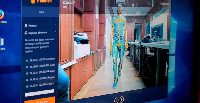 e-Motion el software para hacer seguimiento al Parkinson