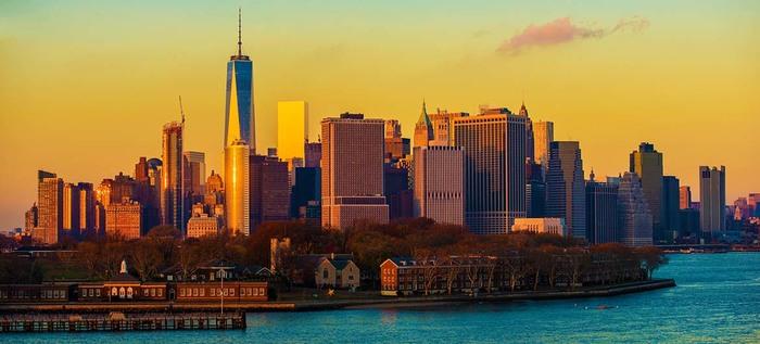 Cuatro empresas caleñas participarán en evento en Nueva York