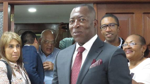 José Fernando Arroyo Valencia, reelegido por quinto período como rector de la Institución Universitaria Escuela Nacional del Deporte