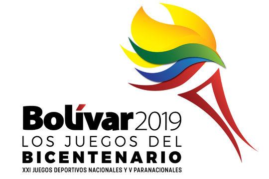La delegación del Valle se alista a retomar la supremacía deportiva