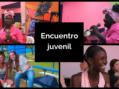 Encuentro juvenil entre javerianos y habitantes del barrio Charco Azul