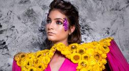 Congreso de Internacional de Moda Ética se articula a BioExpo Pacífico