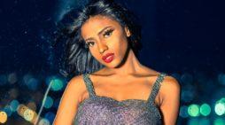 """Colombia participará en el primer concurso internacional de belleza por Instagram """"Miss Virtual World"""""""