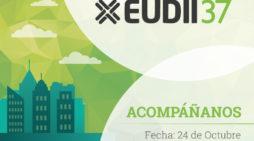 La ingeniería verde llega con la versión 37 del Encuentro Universitario de Ingenieros Industriales (EUDII)