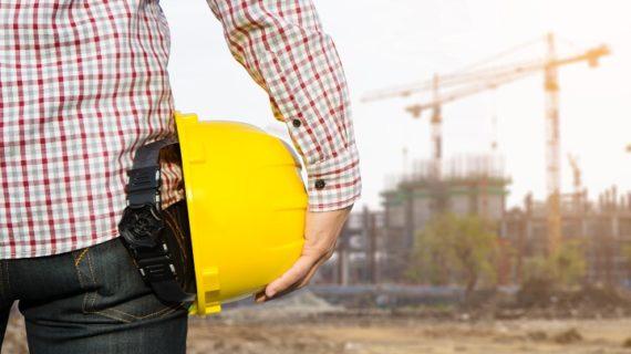 Conozca qué es una ARL y los pasos que debe seguir en caso de un accidente o enfermedad laboral