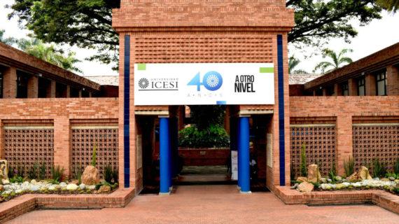 Abiertas becas de posgrado en Icesi para docentes del sector oficial
