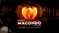 Los premios macondo revelan la imagen oficial de su VIII edición