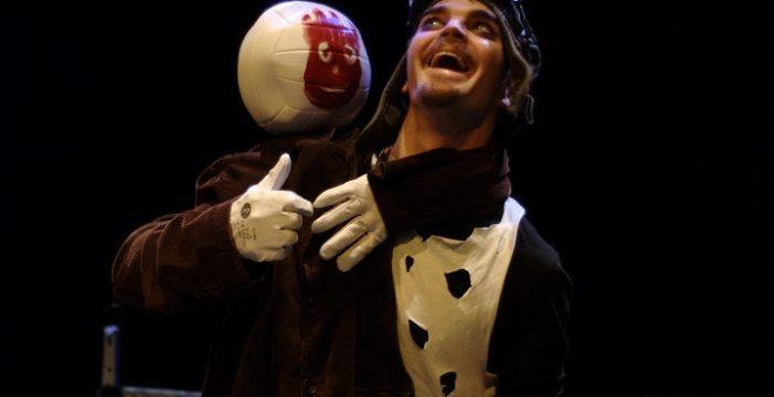 Mímame prepara su arsenal artístico para ocho días  de mimos, clowns y programación académica