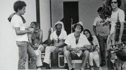 Abrió sus puertas La Ospinoteca en el Centro Cultural de Cali