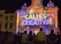 La Unesco reconoce a Cali como la primera ciudad creativa de las artes digitales en Suramérica