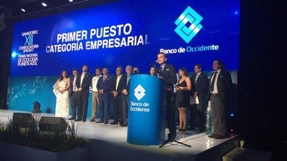 176 proyectos compiten este 14 de noviembre en el Premio Planeta Azul