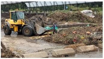 Siete días tardan en biodegradarse empaques de  empresa colombiana que estará en Andina Pack
