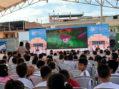 La imaginación fue el límite en el Festival Internacional de Cine de Cali