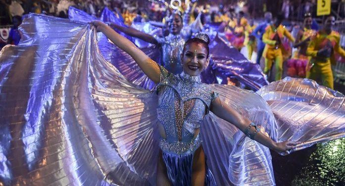 Más de 9 mil boletas gratuitas para los desfiles de la 62 Feria de Cali