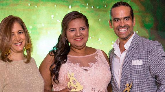 El deporte se viste de gala con los 'Premios Farallones Cali 2019'