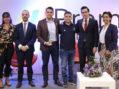 Gobierno Nacional premió el Plan Frutícola del Valle por el buen manejo de recursos de regalías