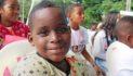 """Niñas, niños y jóvenes caleños fueron beneficiados del programa """"Con derecho a ser niño"""""""