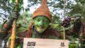 ReverdeC ha semabrado 4 millones de árboles en las cuencas hidrográficas del Valle