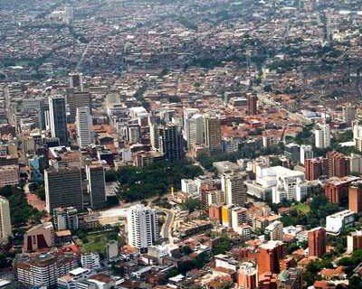 Cali participará en Asamblea de Ciudades Creativas convocado por Unesco