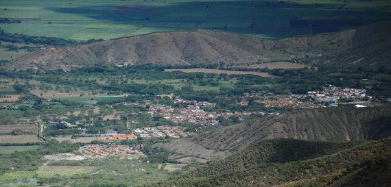 El Plan de Desarrollo 2020 – 2023 del Gobierno del Valle, ya está radicado en la Asamblea del Valle