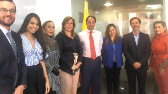 El Turismo atraerá nuevos inversionistas y empresarios para generación de empleo en el Valle