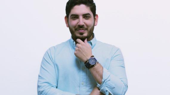 Icesista hace parte de los 100 líderes de la sociedad en la categoría innovación y emprendimiento