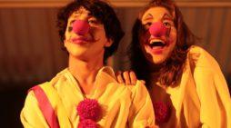"""El Teatro Esquina Latina da inicio a su programa """"Jóvenes, teatro y comunidad"""" en 6 comunas del oriente y ladera de Cali, y en 7 municipios del Valle y norte del Cauca"""