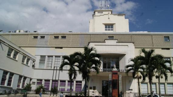 Gobierno del Valle se puso al día con pagos a hospitales del Valle y giró recursos a Indervalle