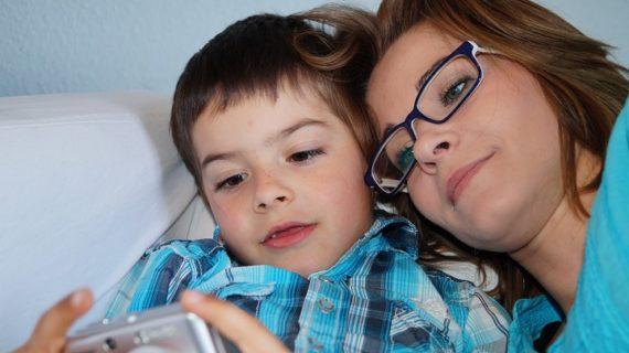 Escuela de Padres: una tendencia para fortalecer vínculos con los hijos