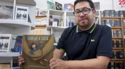 Escritores en las bibliotecas programa del Ministerio de Cultura se activa en la Biblioteca Departamental