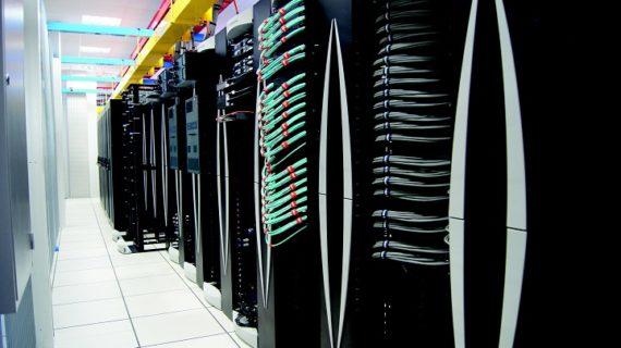 Las cinco tendencias de los Centros de Datos para el 2020